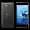 Acer(エイサー)  5インチのスマートフォン「Acer Liquid Z520」 タイで発売、価格は約15000円
