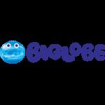 「BIGLOBE LTE・3G」家電量販店等に即日受渡しカウンターを開設【格安sim】