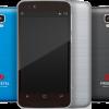 フリーテル Windows 10 Mobile搭載の FREETEL KATANA 01 / KATANA 02 の基本スペック公開