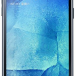 5インチのLTE対応スマートフォン「Samsung Galaxy J5」タイで発売、価格は約28000円