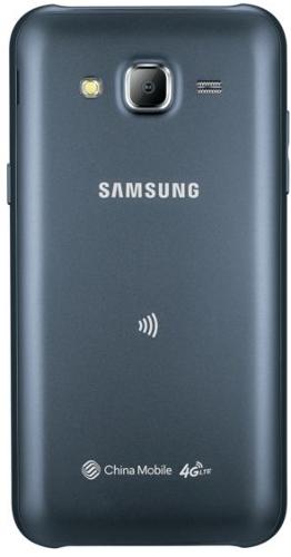Galaxy-J5-3