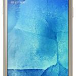 サムスン Galaxy  Jシリーズの5.5インチスマートフォン「Samsung Galaxy J7」発表