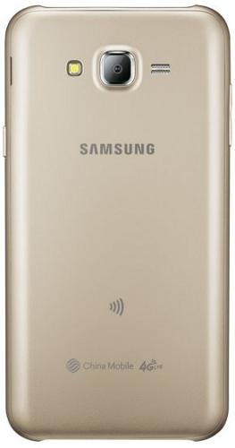 Galaxy-J7-3