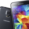「Samsung Galaxy S5 Neo」の情報リーク、Galaxy S5の廉価版