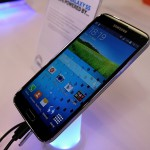 Samsung Galaxy S5 Neoの実機画像リーク、Exynos7580搭載で価格は約60000円