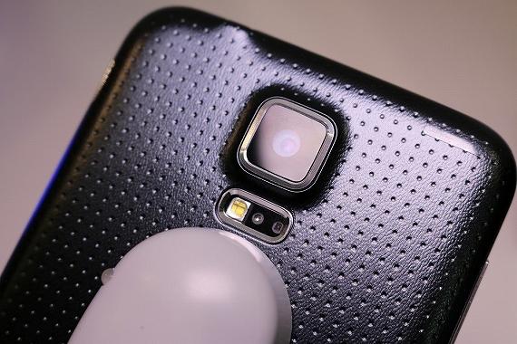 Galaxy-S5-Neo-L0628-2