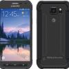 タフネス仕様のスマホ「Galaxy S6 Active」の鮮明な写真リーク