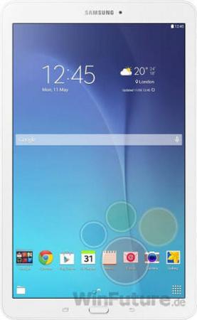 Galaxy-Tab-E-9.6-L0610-1