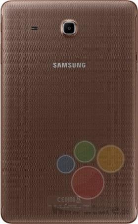Galaxy-Tab-E-9.6-L0610-2