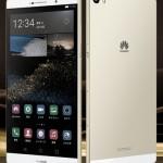 音声通話可能な7インチタブレットの比較 【2016年版】 Huawei P8max、EveryPadⅢ、ZenPad7.0 (Z370KL)、SH-05G