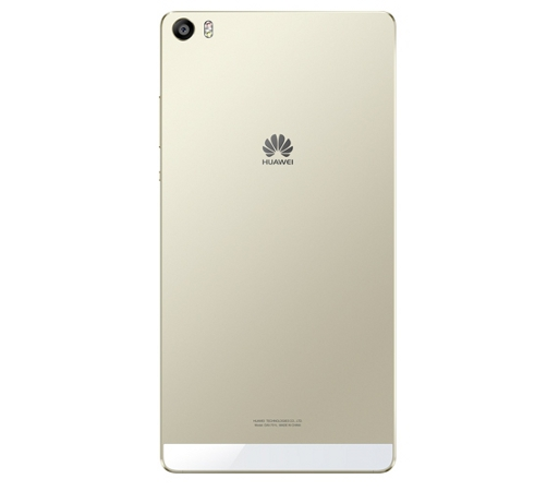 Huawei-P8-max-11