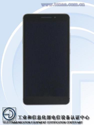 Lenovo-phablet-PB1-770N-1
