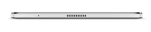 MediaPad-M2-8.0-4