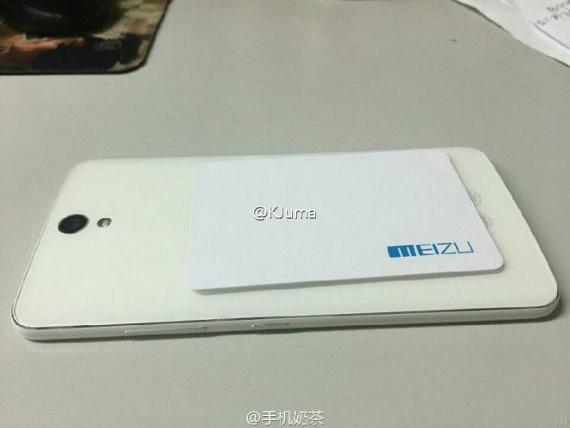 Meizu-MX5-Pro-L0607-1
