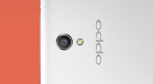 OPPO-Joy-3-3
