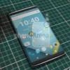 Snapdragon 810搭載で低価格な「OnePlus 2」実機写真リーク
