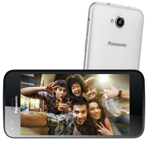 Panasonic-Eluga- S-Mini-1