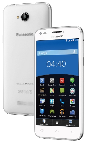Panasonic-Eluga- S-Mini-2