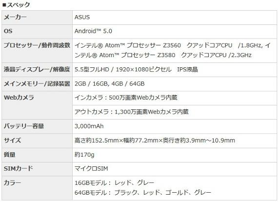 ZenFone2-16GB-1