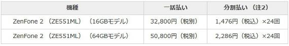 ZenFone2-16GB-2