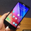 ASUS 6インチファブレット ZenFone2 (ZE600KL) 発表、HD、Snapdragon615のミドルスペックのphablet