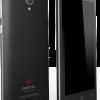 フリーテル Windows 10 Mobile搭載 「FREETEL KATANA 02」発表、価格は29800円