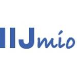 IIJmioみおふぉん 「Huawei P8 Lite」を分割購入できる「IIJmioサプライサービス」を開始 【格安sim】