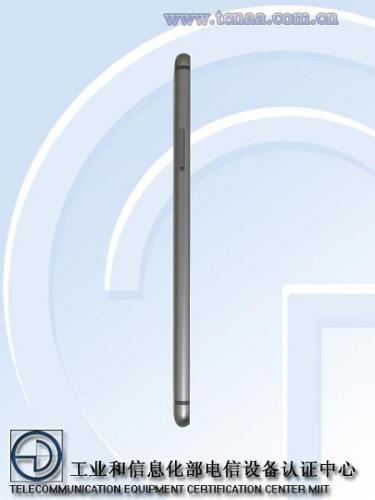 phablet-PB1-770N-2
