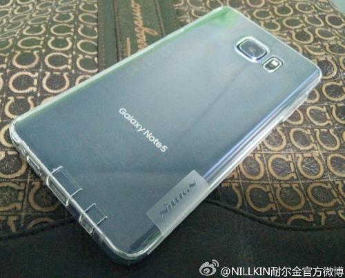 Galaxy-Note5-L0728-4