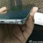 ファブレット 「Samsung Galaxy Note 5」の実機画像・ベンチマークがリーク、Exynos7422、RAM4GB