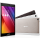 ASUS-ZenPad-7-mini