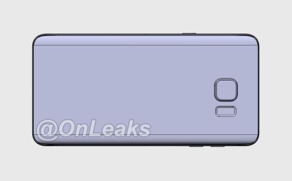 Galaxy-Note5-L0707-2