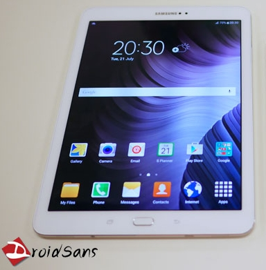 Galaxy-Tab-S2-thai-9