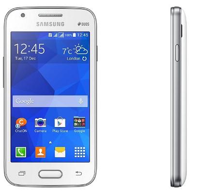 Galaxy-V-Plus-3