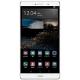 Huawei-P8-max-mini