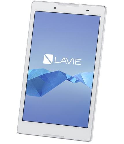LAVIE-Tab-E -TE508-1