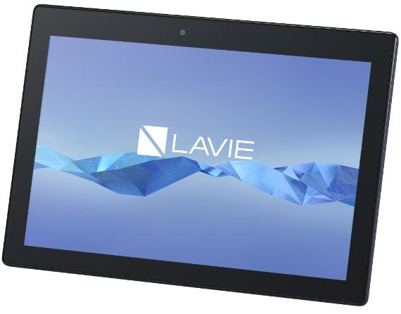 LAVIE-Tab-E-TE510-1
