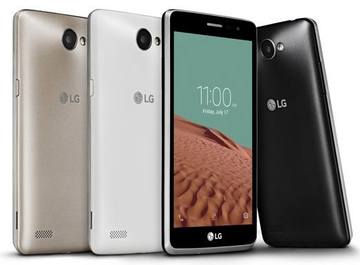 LG-Bello2-1