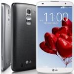 6インチのハイエンドPhablet「LG G Pro 3」の情報リーク、Snapdragon820搭載、RAM4GB