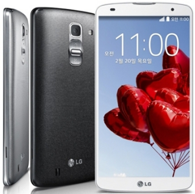 LG-G-Pro2