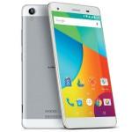 Android One スマートフォン「Lava Pixel V1」発表、5.5インチディスプレイ、RAM2GB、価格は約22000円