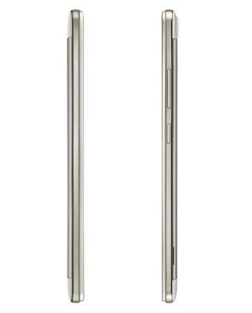 Lava-Pixel-V1-3