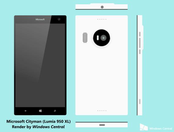 Lumia-950-L0724