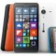 Lumia640-XL-mini