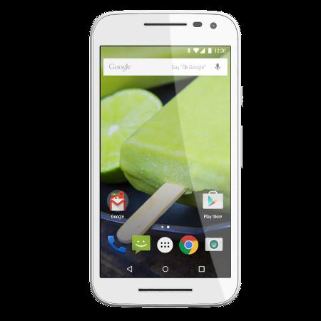 Motorola-MotoG-2