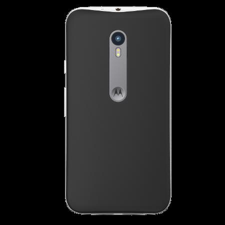 Motorola-MotoG-3