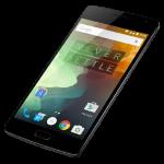 OnePlus 低価格でフラッグシップ機並みの性能の「OnePlus 2」発表、価格は約4万円から