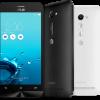 ASUS アメリカで廉価モデル「ZenFone 2E」を発売、LTE対応で価格は119ドル