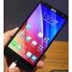 ZenFone2-ZE600KL-mini