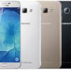 エクスパンシスで5.7インチファブレット「Samsung Galaxy A8」販売開始、価格は60750円